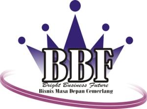 peluang-bisnis-2012