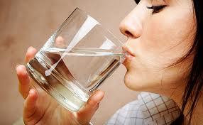air.sehat